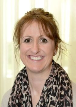 Anne-Tomlinson-Lancashire-south-cumbria-cancer-alliance.jpg