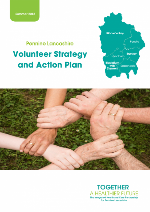 Pennine-Lancashire-Volunteer-Strategy-front-cover.png
