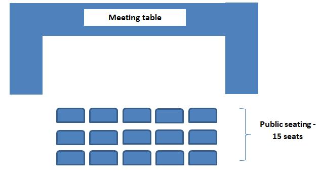 JCCCG-meeting-layour.jpg