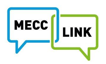 MECC link - making every contact count