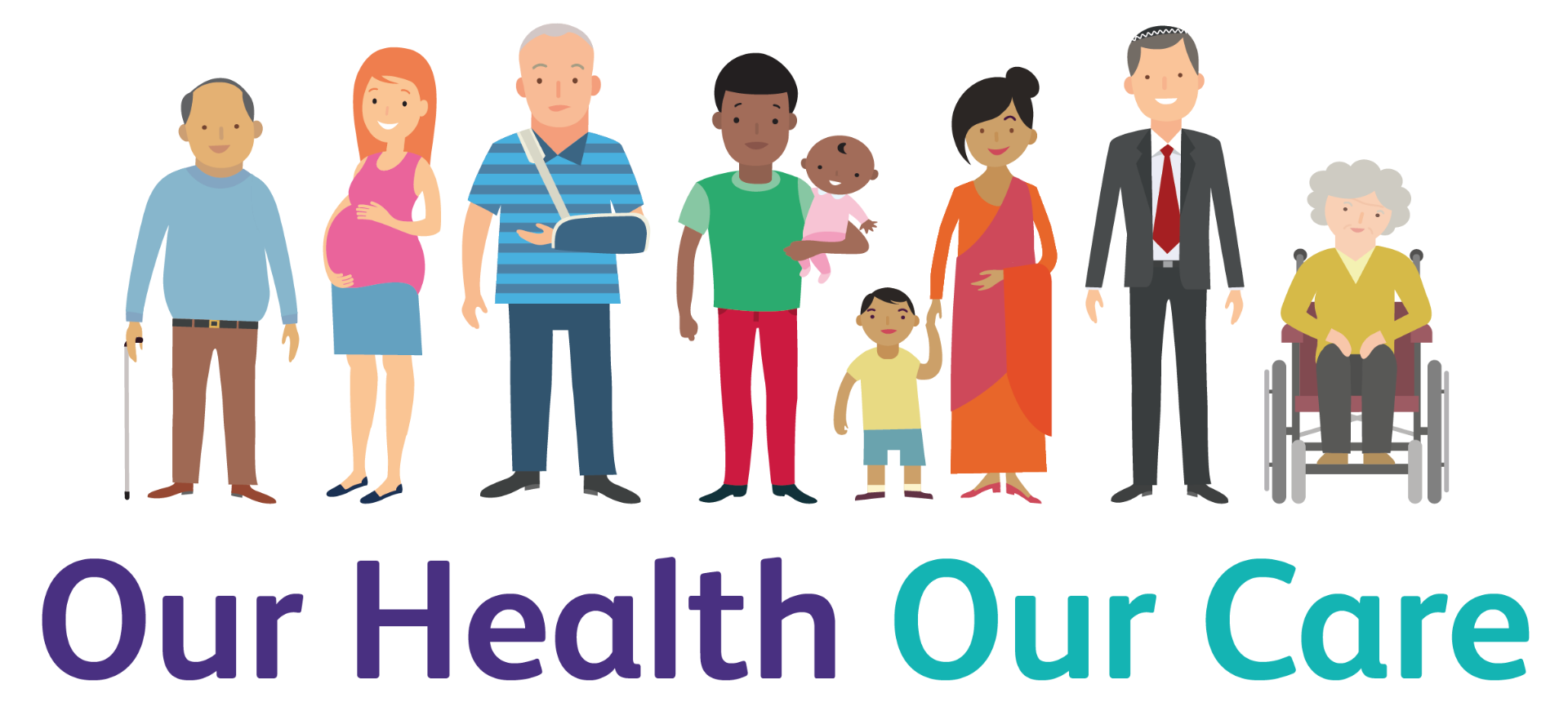 Our Health Our Care Programme Logo.png