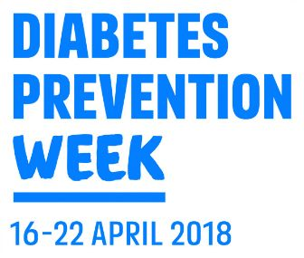 Diabetes_Prevention_Week_Date_NHS-Blue_Logo_Stacked_CMYK.jpg