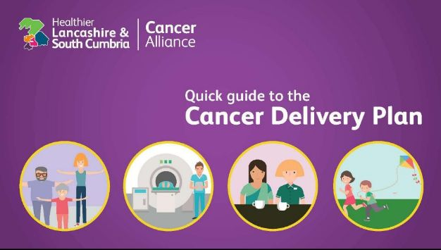 Cancer-Alliance-Delivery-Summary-Web-Page-Image.jpg