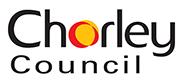 Chorley Council logo