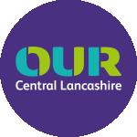 OCL_Logo_Colour.png